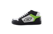 O'Neal The Trigger Flat Pedal Shoe Men green